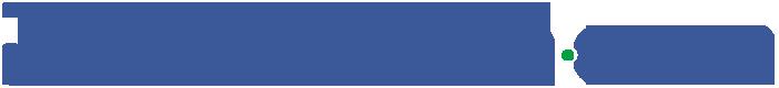 Logo Dekbedden.com