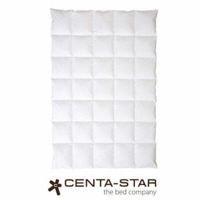 Afbeeldingen van de Centa-Star Harmony