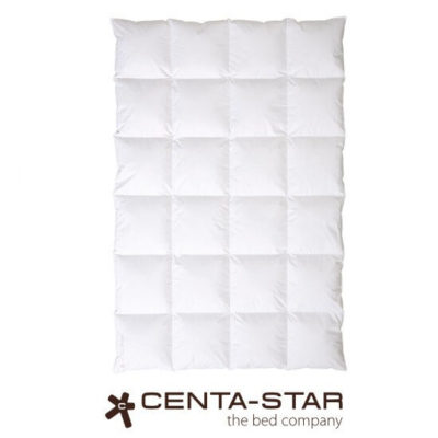 Afbeeldingen van de Centa-Star Glamour