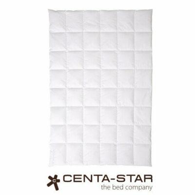 Afbeeldingen van de Centa-Star Moments