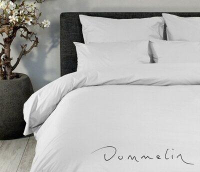 Afbeeldingen van de Dommelin Plain & Simple Dekbedovertrek