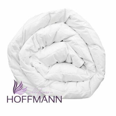 Afbeeldingen van de Hoffmann Special Edition