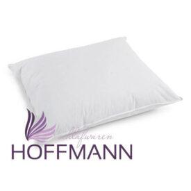 Hoffmann Hoofdkussen