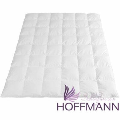 Afbeeldingen van de Hoffmann Premium